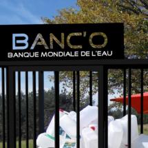 BANC'O